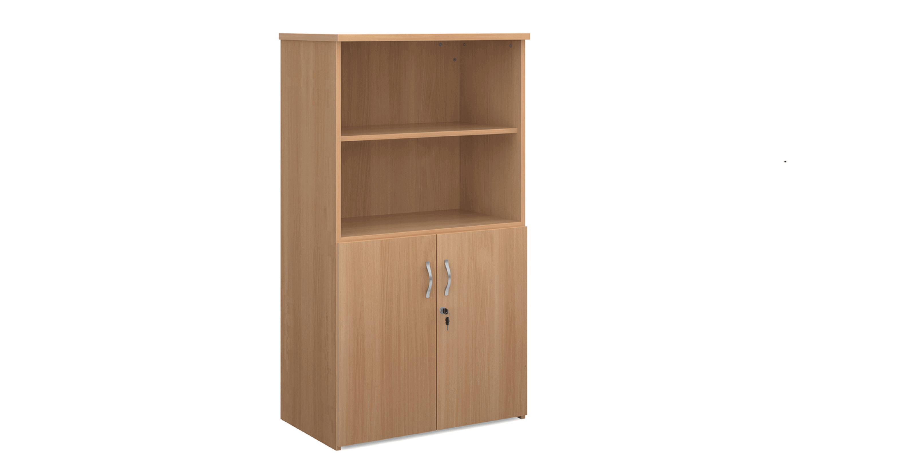 Secondary Storage Combination Unit Image